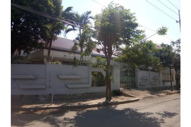 Rp10,1mily Rumah Dijual
