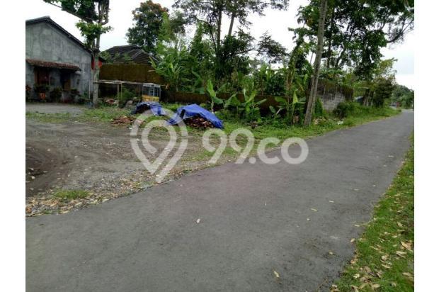 Buy Back Guarantee, Dekat Kampus SD Budi Mulia, Garansi Untung 25 % 17793652