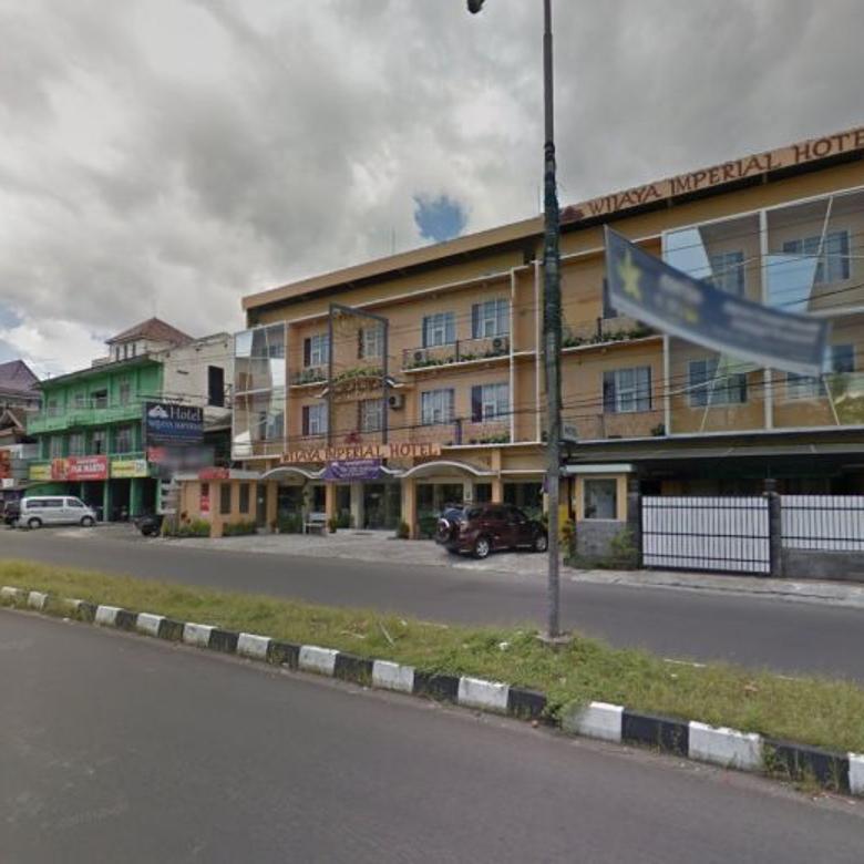 Hotel-Bantul-3