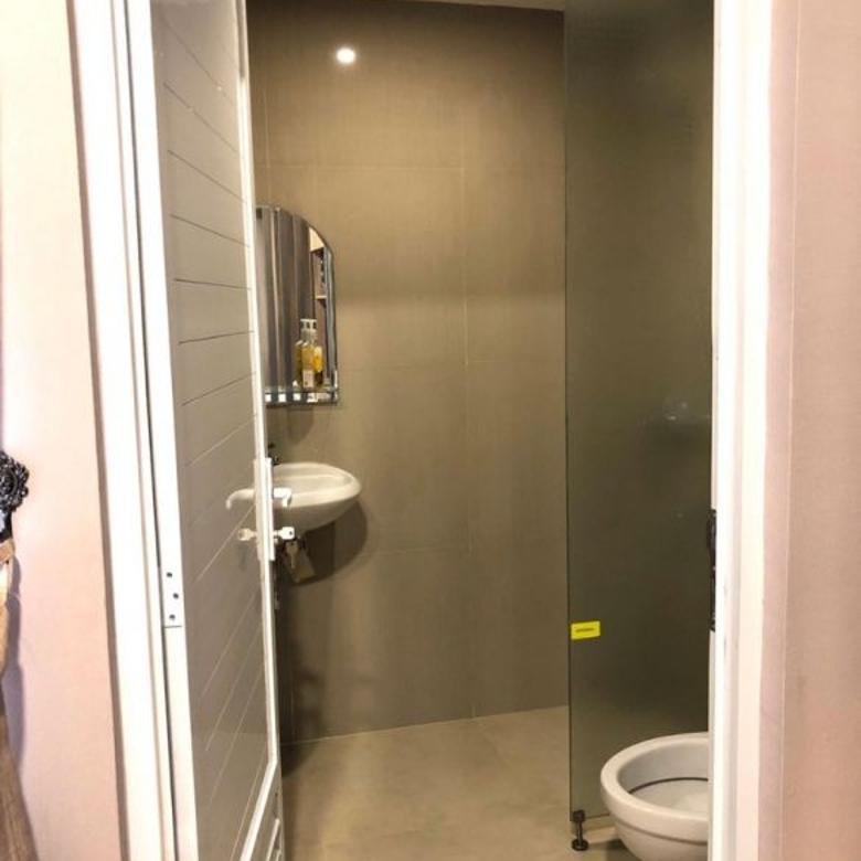 Apartemen-Bekasi-4