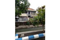 Rumah Kutisari Siap Huni