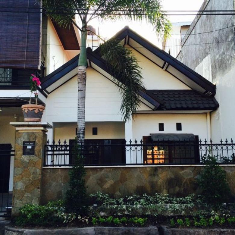 Dijual Rumah dekat pantai Balangan,Pecatu,Jimbaran Bali