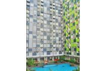 Dijual Apartmen Cantik di Jakarta Timur