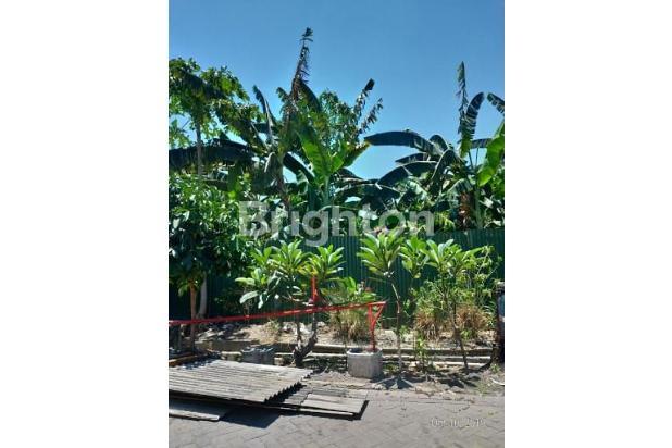 Rp5,29mily Tanah Dijual