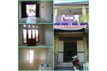 SHOPHOUSE FOR RENT, Disewakan Ruko di Denpasar Selatan dekat sanur by pass
