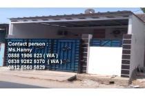 Rumah Minimalis Siap Huni Harga Pantas di Villa Gading Harapan