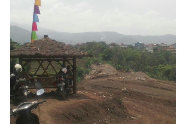 Tanah Kavling Murah di Pusat Kota Batu Malang Surabaya 18274957