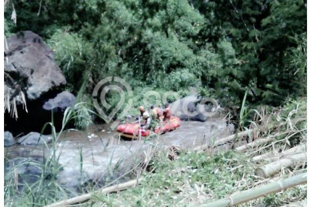 Tanah Kavling Murah di Pusat Kota Batu Malang Surabaya 18274960