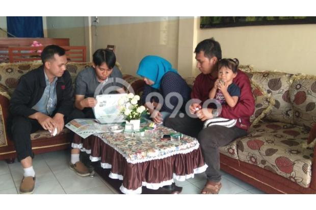 Tanah Kavling Murah di Pusat Kota Batu Malang Surabaya 18274967