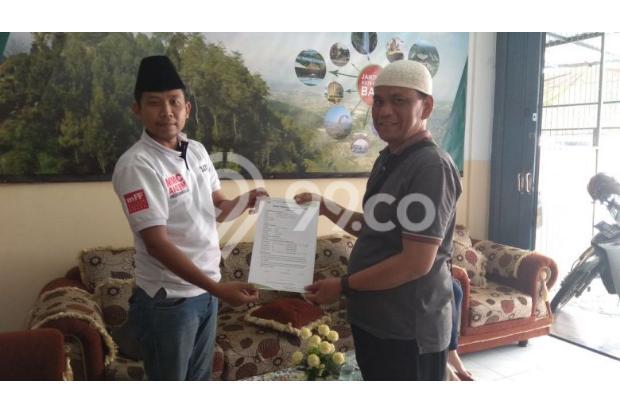 Tanah Kavling Murah di Pusat Kota Batu Malang Surabaya 18274968