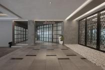 Apartemen-Tangerang Selatan-10