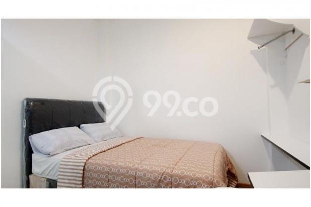 Jual cepat Rumah Kost/Guest House Harian,Mingguan & bulanan di Tebet 6672828