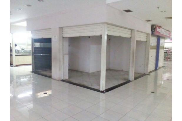 Dijual Murah dan Cepat 3 Buah Kios Siap Pakai Daerah Rancaekek 16580922