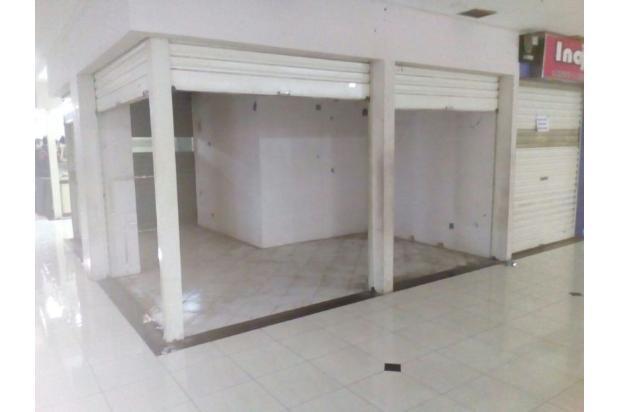 Dijual Murah dan Cepat 3 Buah Kios Siap Pakai Daerah Rancaekek 16580923