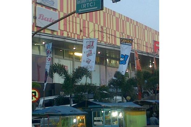 Dijual Murah dan Cepat 3 Buah Kios Siap Pakai Daerah Rancaekek 16580925