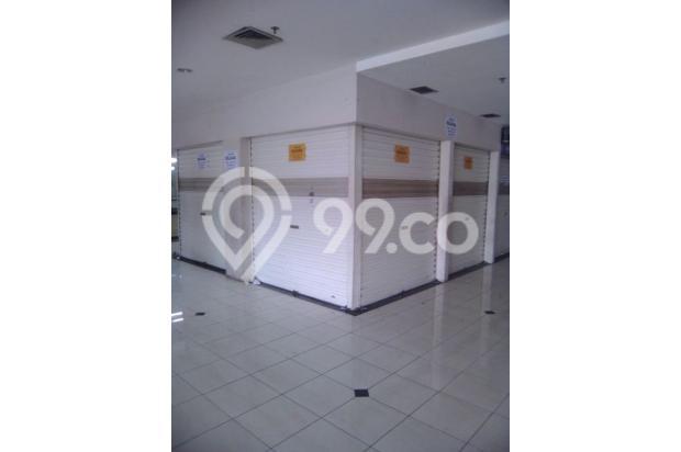 Dijual Murah dan Cepat 3 Buah Kios Siap Pakai Daerah Rancaekek 16580926