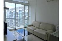 Apartemen CBD Empo Pluit 3BR uk 126m2 3BR Best Price