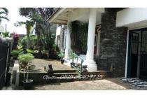 Dijual Rumah 2 Lantai Lingkungan Komplek di Pejaten Jakarta