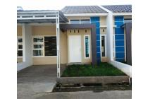 Beli Rumah Dapat Furniture ? Hanya di Vila Samudra Jaya !!!!!