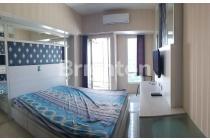 Apartment Disewa Surabaya