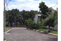 Rumah idaman mewah, Dp hanya 10% bisa di angsur 2x. dekat kota cimahi