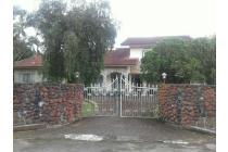 Rumah-Cianjur-38