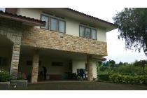 Rumah-Cianjur-37