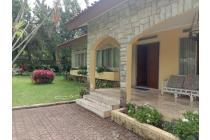 Rumah-Cianjur-19