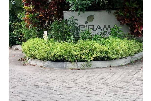 Abirama Residence, Beli Rumah Teima CASH BACK 100 Jt 18274225