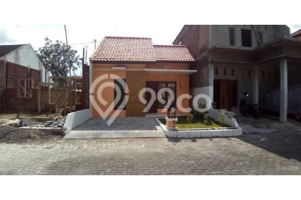 Abirama Residence, Beli Rumah Teima CASH BACK 100 Jt 18274226
