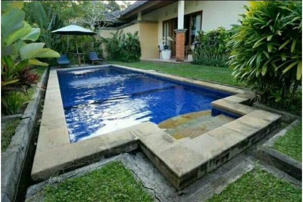 tanah bonus villa Canggu Berawa, dekat finns Beach, Batubelig 14417026