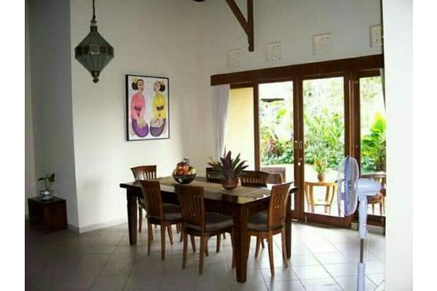 tanah bonus villa Canggu Berawa, dekat finns Beach, Batubelig 14417067