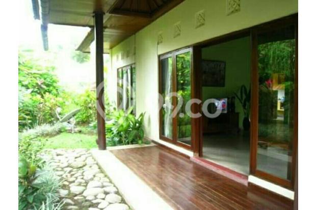 tanah bonus villa Canggu Berawa, dekat finns Beach, Batubelig 14417336