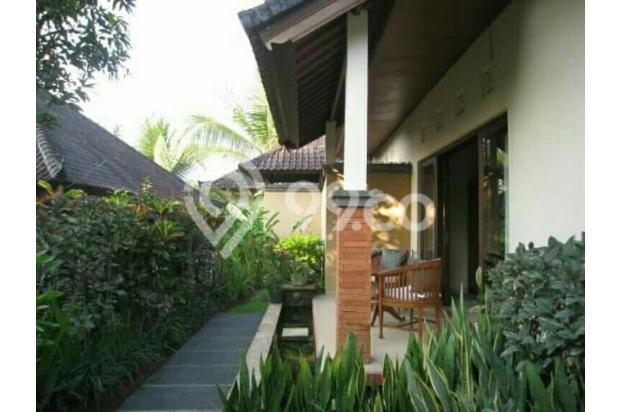 tanah bonus villa Canggu Berawa, dekat finns Beach, Batubelig 14417445