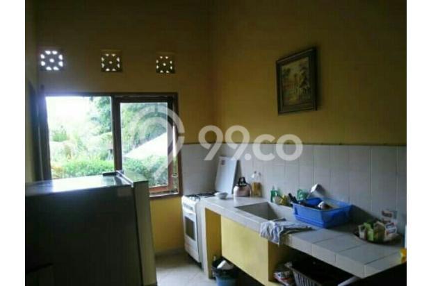 tanah bonus villa Canggu Berawa, dekat finns Beach, Batubelig 14417482