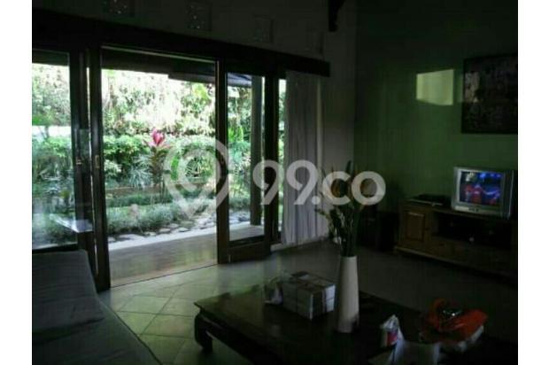 tanah bonus villa Canggu Berawa, dekat finns Beach, Batubelig 14417578