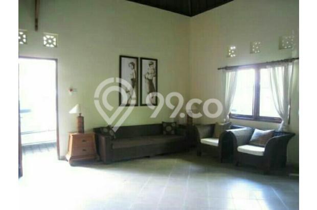 tanah bonus villa Canggu Berawa, dekat finns Beach, Batubelig 14417600