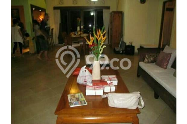 tanah bonus villa Canggu Berawa, dekat finns Beach, Batubelig 14417727