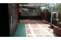 Kost-Bandung-10
