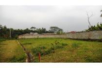 Mencari Tanah Lebih Murah Di Tangerang Selatan