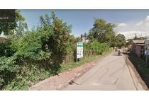 Tanah Termurah di Cicalengka Bandung Timur