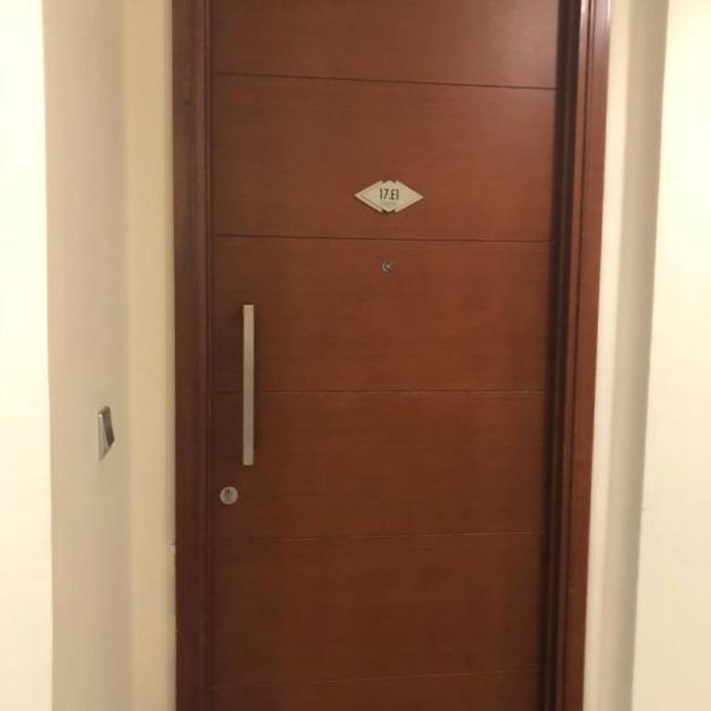 Jual Cepat Apartemen Ancol Mansion 1BR Jakarta Utara