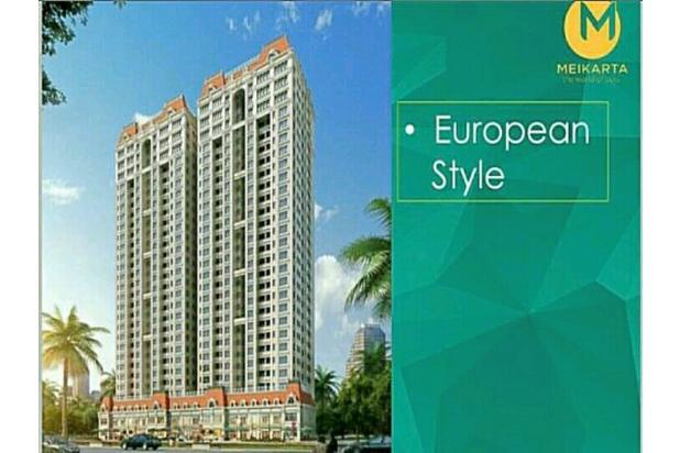 Apartemen dijual apartmen bersubsidi jakarta for Apart hotel agen