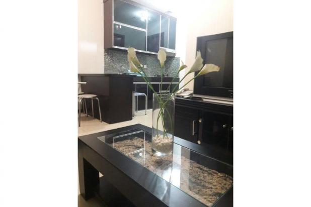 For Rent Thamrin Residences fully furnished 12831734