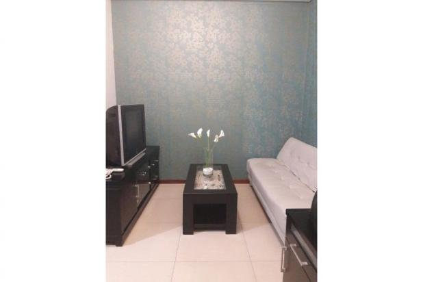 For Rent Thamrin Residences fully furnished 12831745