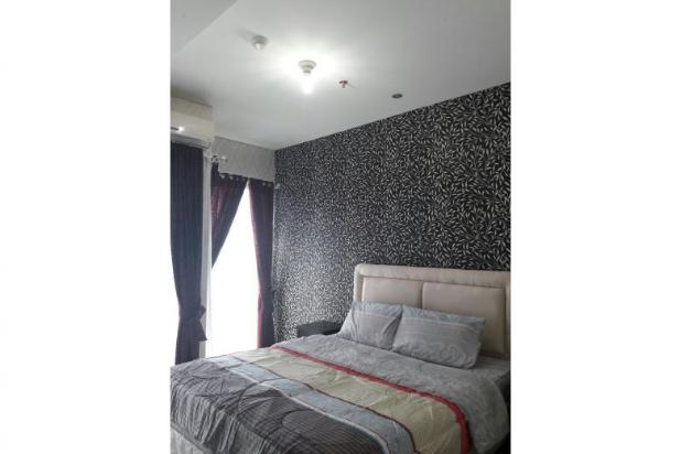 For Rent Thamrin Residences fully furnished 12831770