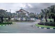 Rumah Wilayah Batu Dkt Museum Angkut 0 jalan