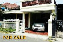 3 Bedroom House For Sale at Taman Griya Jimbaran Bali