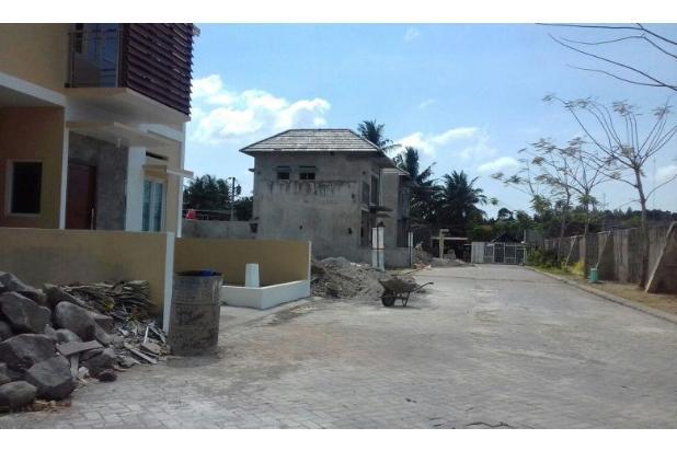 Rumah Hunian Cocok Untuk Investasi Kost Ekslusif Dekat UMY Jogja 14371942