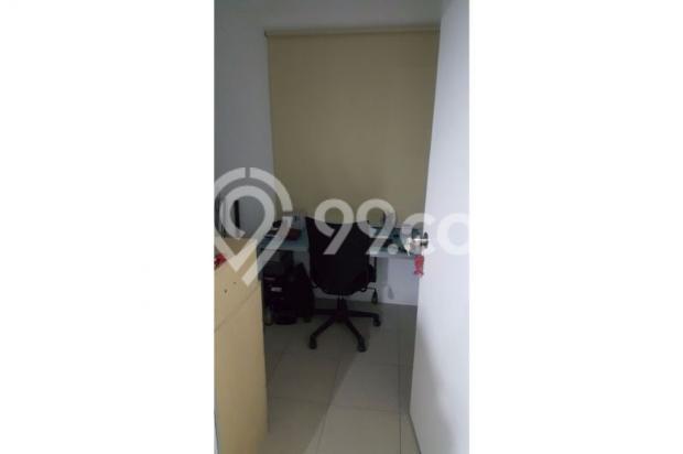 Apartemen Full Furnish + Harga Murah Dibawah 1 M di Green Bay, Pluit 6436025